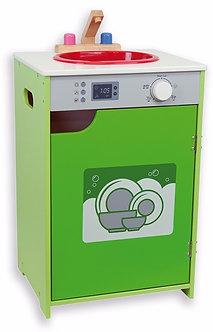 Lava loiça + Maquina de lavar