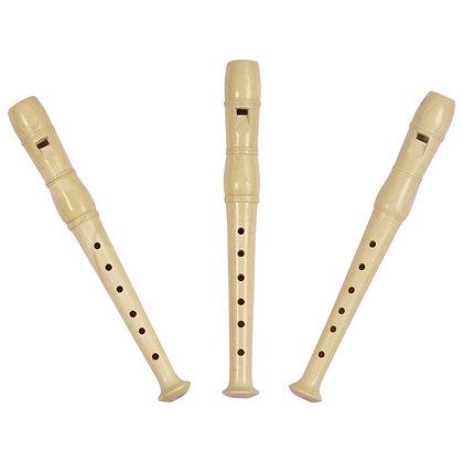 12 Flautas