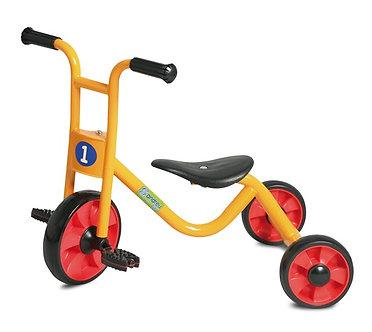 Infantil Trike 2-4 anos