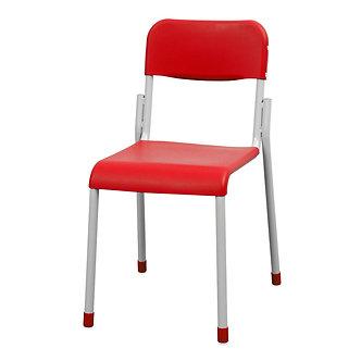 Cadeira Mais