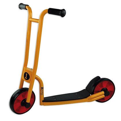 Infantil Scooter 3-7 anos