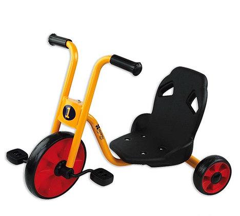 Easy Rider Trike 3-7 anos