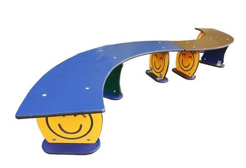 Banco Smile