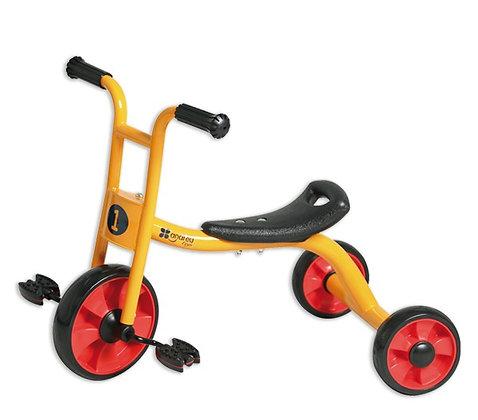 Perfomance Trike 2-4 anos