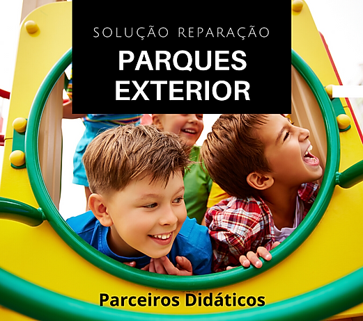 Parques Manutenção.png