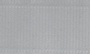Cartolina canelada Prata