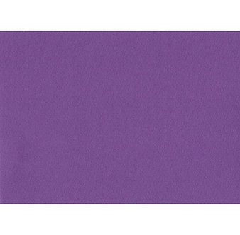 Cartolina Violeta