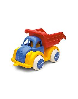 Camião basculante