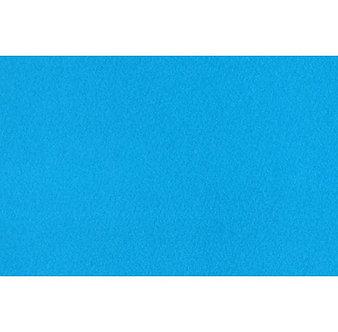 Cartolina azul escuro