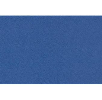 Cartolina Azul
