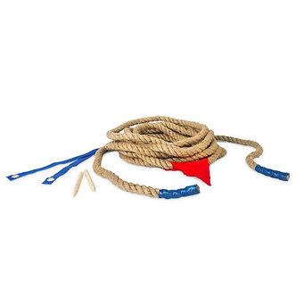 Jogo da corda