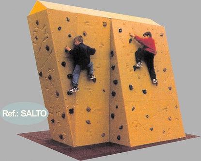 Torre de escalada 3