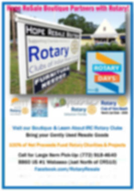 Rotary Days Ad (FINAL)-Revised (1).jpg