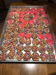 xmas cookies.jpg