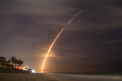 SpaceX-20180108-0137