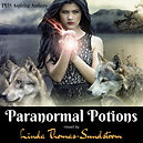 Paranormal Potions.jpg