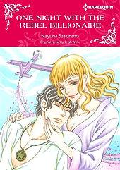 ONWTRB Manga.jpg