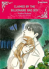 CBTBBB Manga.jpg