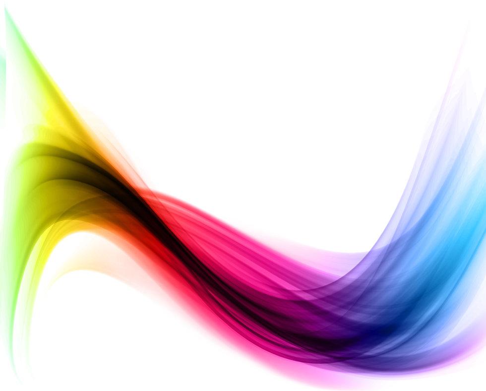 stip_background_rainbow_2.jpg