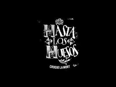 PLAYBACK ▶️ HASTA LOS HUESOS