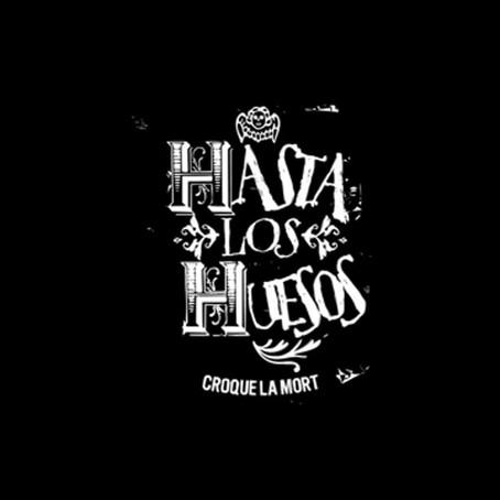 PLAYBACK: HASTA LOS HUESOS