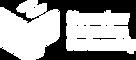 HEP_logo.png