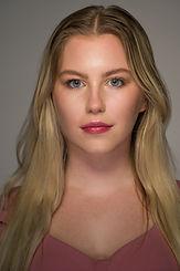 Dannielle Faye