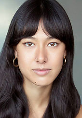 Tian Chaudhry