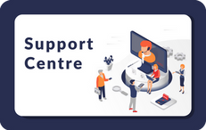 Support Centre.png