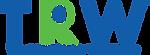 TRW Logo OU 18.png