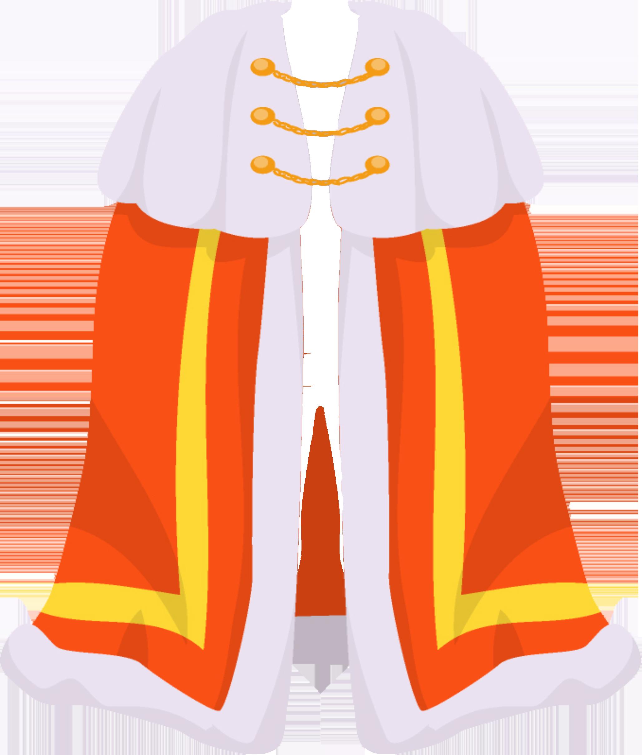 cape5