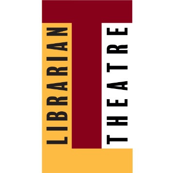 Welcome to the New Librarian Theatre Website