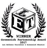 LET Award.jpg