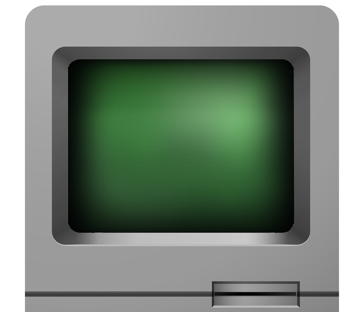 computerscreen copy.png