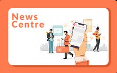 news centre copy.png