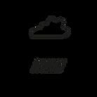 B&W logo transparent.png