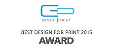 Gemini-Print.png