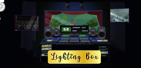 lighting box copy.png