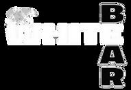 Whitebear Logo