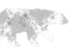 whitebearlogo