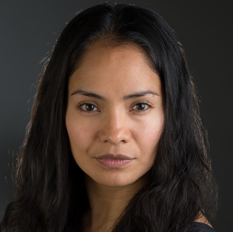 Vanessa Guevara