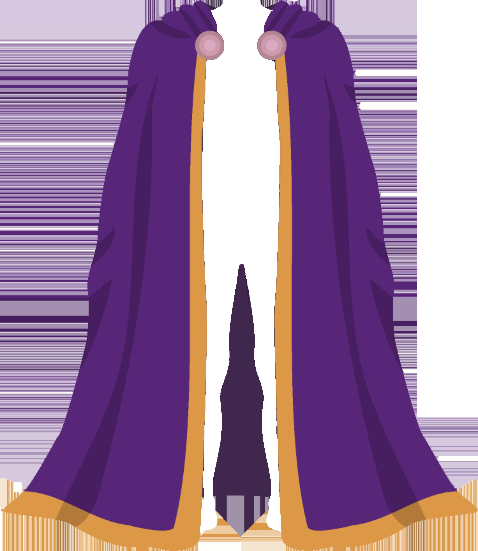 cape7