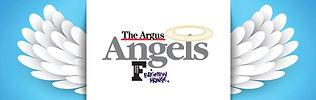 Angels-Logo1.jpg