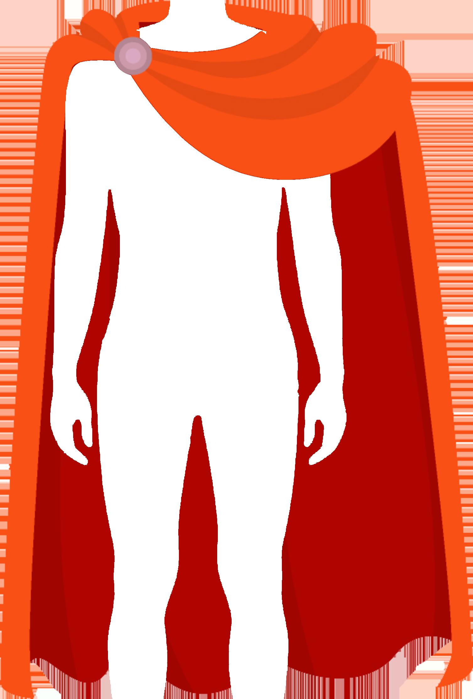 cape3