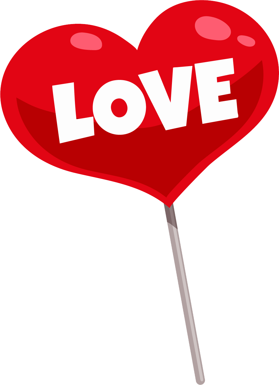 Love Stick