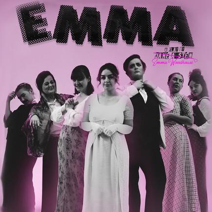Emma%20Homepage.jpg