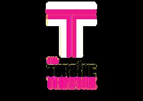 Turbine Theatre Logo White.png