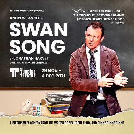 swan_song.jpg
