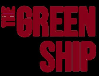 thegreenshiplogo.png