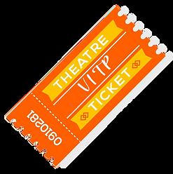VITP ticket.png